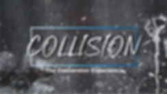 Collision_TV_Graphic copy.jpg