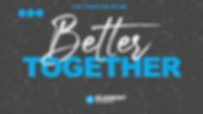 better together.png