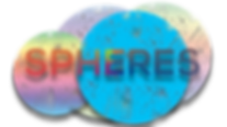 spheres png.png