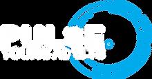 pulse logo 1.png
