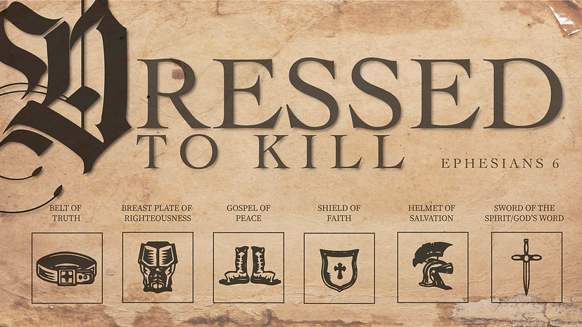 DRESSED TO KILL GRAPHIC youtube.jpg