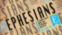 Ephesians1-4.jpg