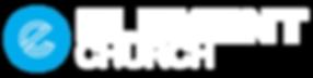 Elemenrt logo white.png