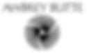 Awbrey Butte logo