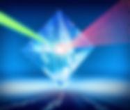 ob_39e3c5_rene-dumonceau-energie-quantiq
