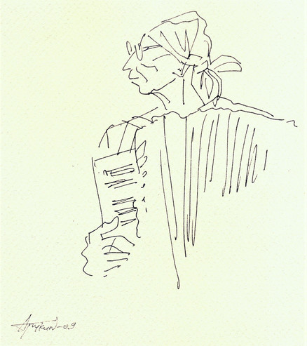 bandana — копия.jpg