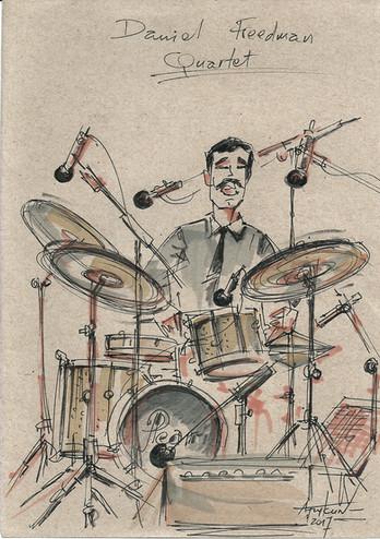 джаз музей 1.jpg