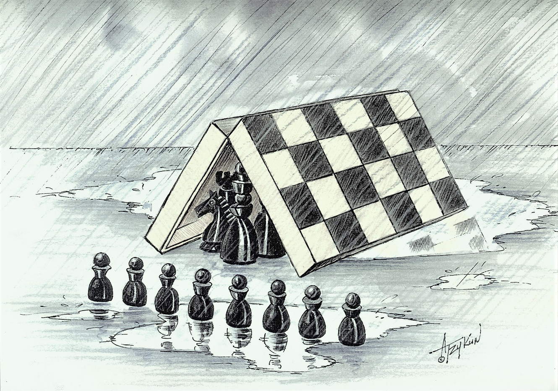 А шахматы монохром.jpg