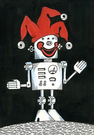 Robot-clown мал.jpg