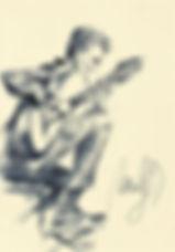 Marcello гитара мал.jpg