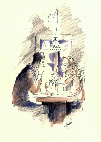 в кафе.jpg
