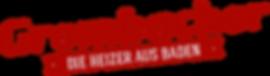 Grombacher_Logo_00.png