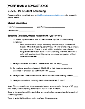screening form cover.png