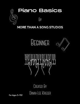 COVER OF PIANO BASICS.jpg