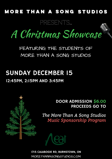 Christmas showcase poster.png