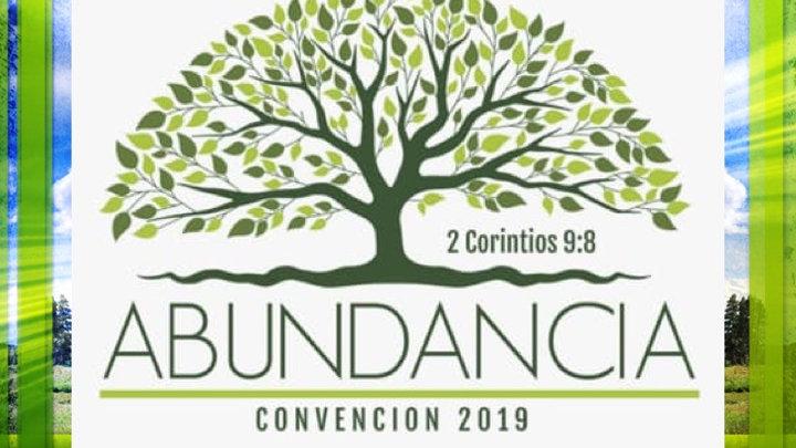 Abundancia Lead Sheet