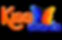 kiss-logo.png