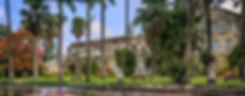 Codrington 4.jpg