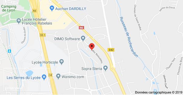 Screenshot_2019-11-20_411_allée_des_nois