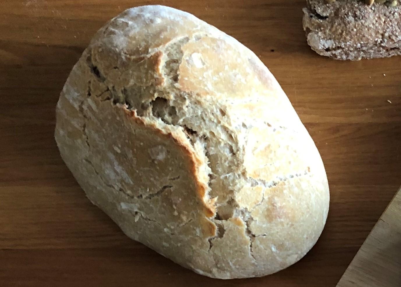 Brot6