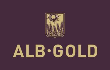 Albgold
