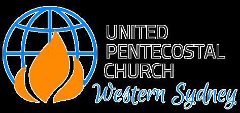 Penrith City Church Service