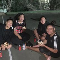 GANG & SWAG Youth Night