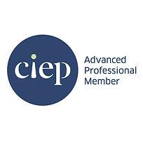 CIEP_MemberLogo_AdvancedPro_CMYK.jpg
