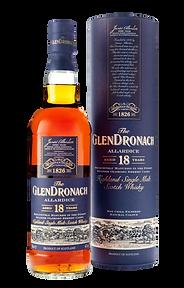 Glendronach 18-2.png