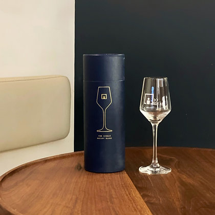 Whisky Glass [Rastal Harmony 11]