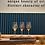 Thumbnail: Whisky Glass [Rastal Harmony 11]