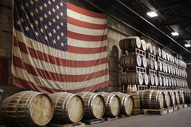 bourbon barrel.jpg