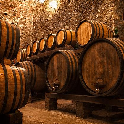 oak cask.jpg