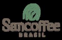 sancoffee logo 2.png