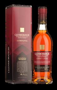 Glenmorangie Companta-3.png