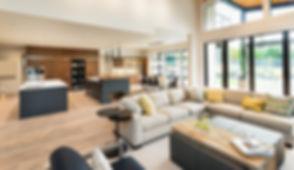 Sunshine Coast Home Renovation & House Extension