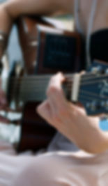 wedding singers sunshine coast, wedding bands sunshine coast, wedding music sunshine coast, live entertainment sunshine coast, sunshine coast acoustic singer, noosa music, noosa singer, Amy Katrina, live acoustic wedding music, wedding ceremony music, wedding reception music, female acoustic singer, wedding ceremony singer, wedding singer, live acoustic singer, wedding music