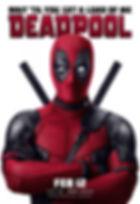 deadpool-poster.jpg