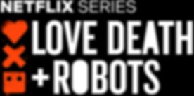 Love,_Death_+_Robots_logo.png