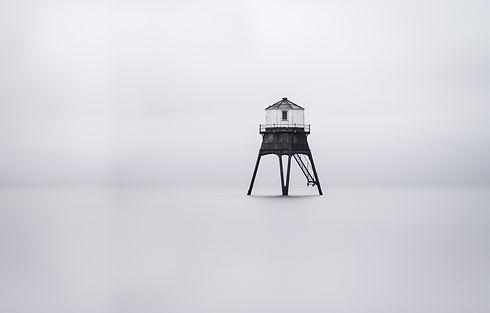 lighthousebanner.jpg