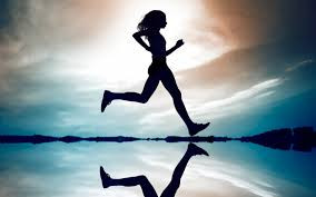 Is running a good way to burn fat?