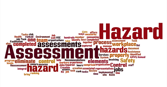 Hazard-Assessment-1.png