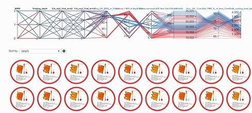 Capture_edited_edited_edited_edited.jpg