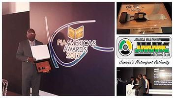 grennell_fia_awards-6.jpg