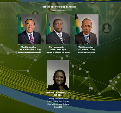 Meet the speakers and Panelist 2.png