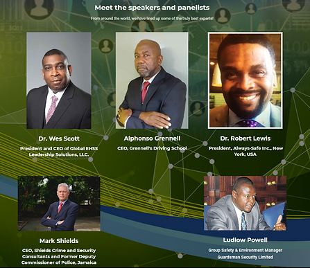 Meet the speakers and Panelist.png