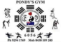 Pondys Gym Logo FB & Flyers.jpg