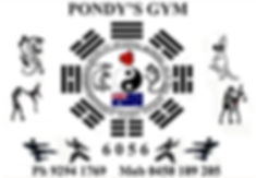Pondys Gym Small Logo FB & Flyers.jpg