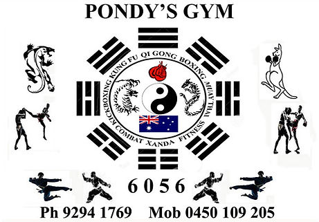 Pondys Gym Small Logo FB & Flyers.jpg