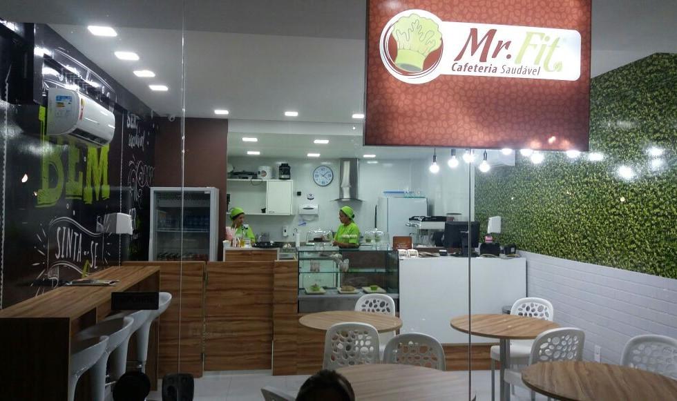 Mr fit cafe.jpg